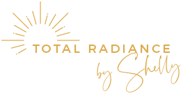 Total Radiance by Shelly